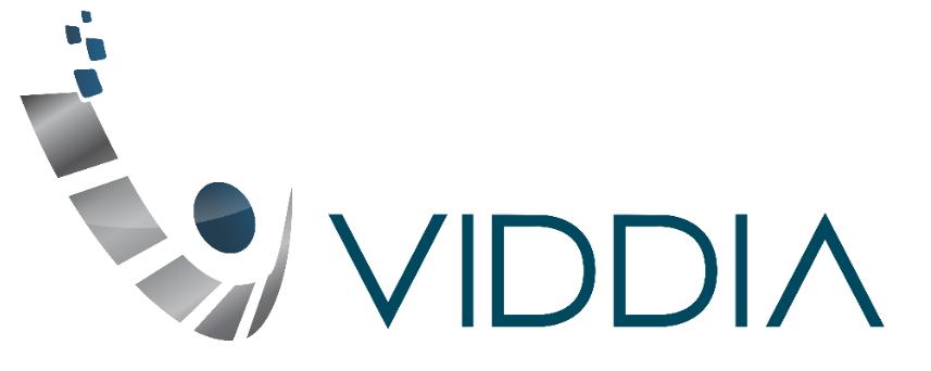 Treinamento Online | Brazil | VIDDIA Educação Online