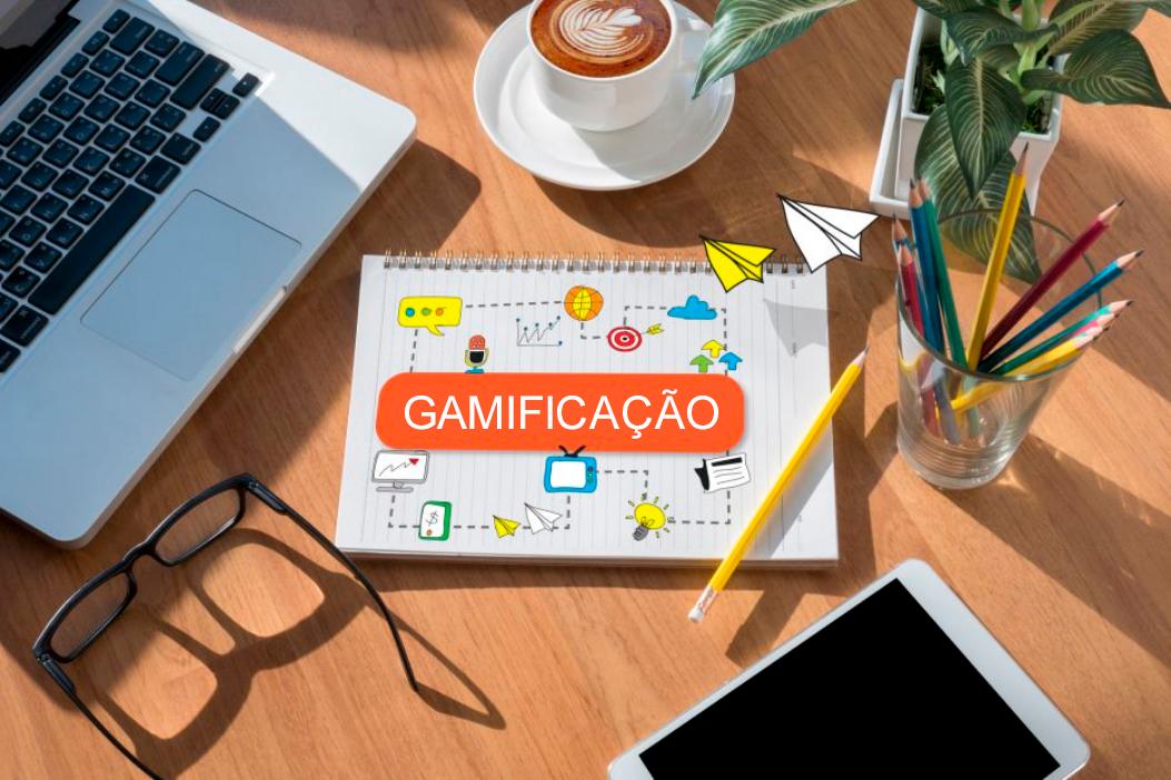 Gamificação: inserir diversão amplia resultados nas empresas