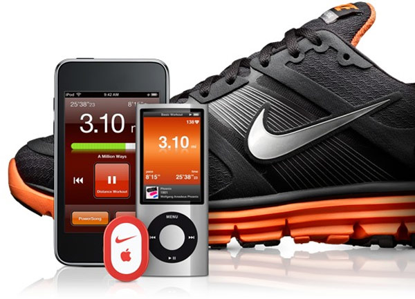 nike-plus-heart-rate-monitor
